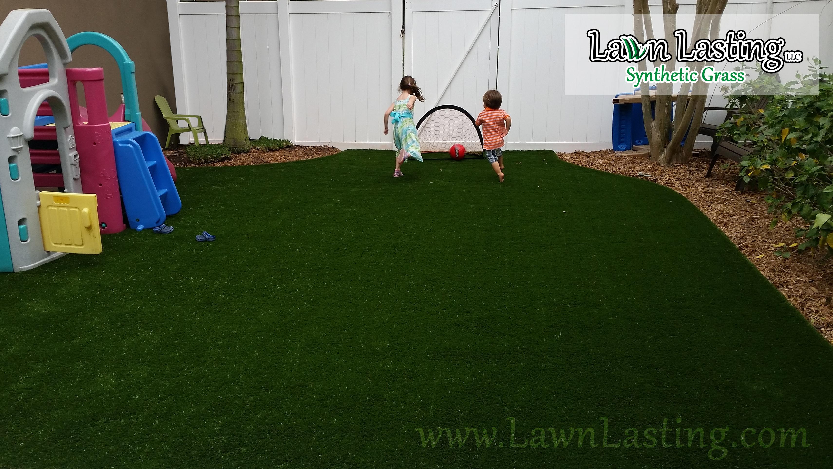 triyae com u003d backyard turf soccer field various design
